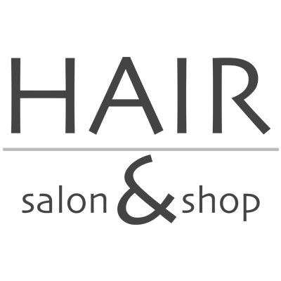 Hair Salon & Shop